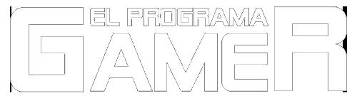 El Programa GAMER